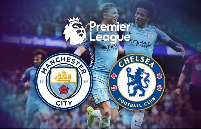K+ acquires broadcasting rights for Premier League in 2019-2022