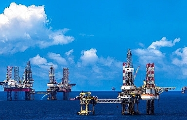 PetroVietnam proposes restriction of oil imports due to COVID-19