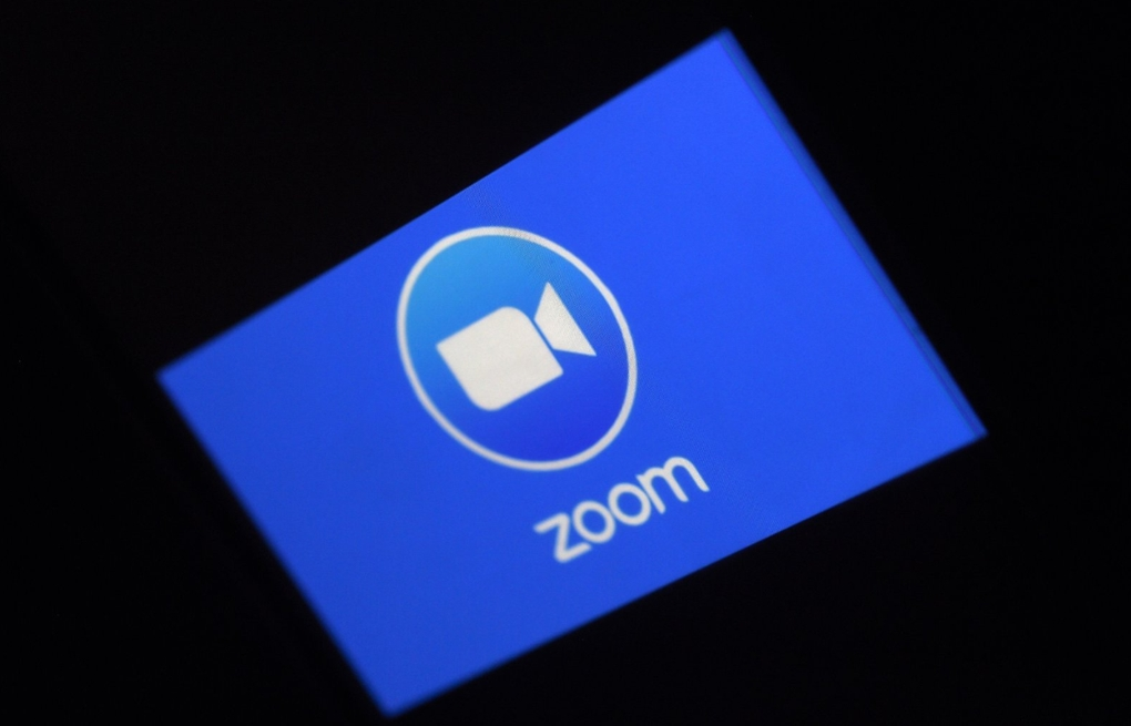 Data of 500,000 Zoom accounts on sale at black market
