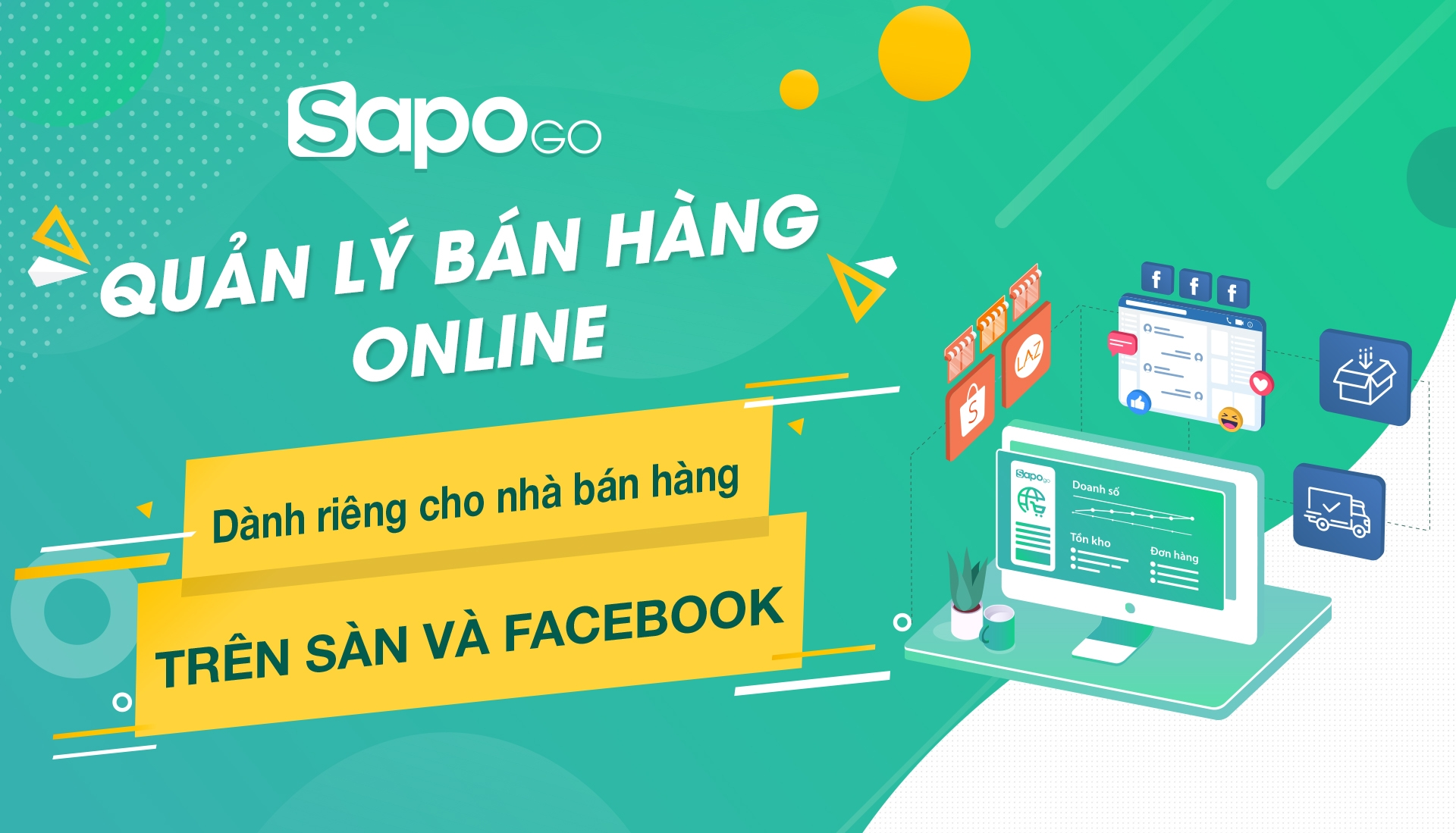 Sapo receives investment while local startups flounder