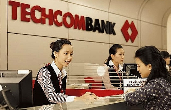 The bright outlook for Techcombank