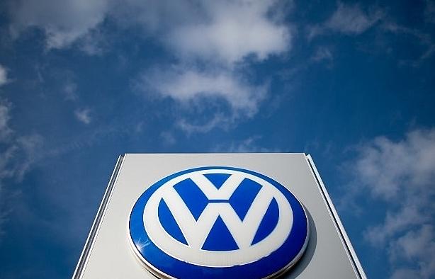 Audi CEO arrested over Volkswagen emissions scandal