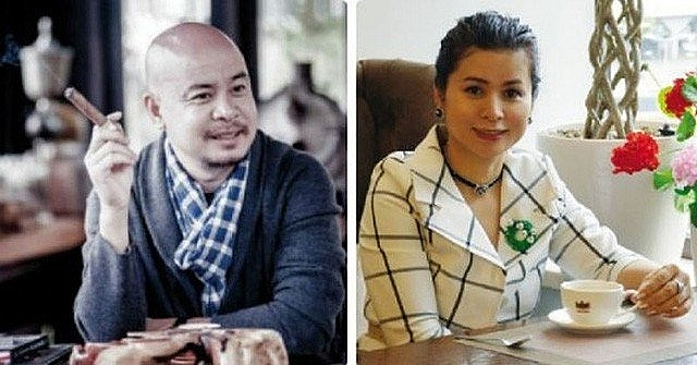 court to rule on trung nguyen divorce dispute in march