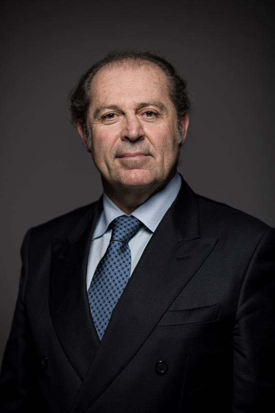 generali group ceo strong belief in generali vietnams sustainable growth