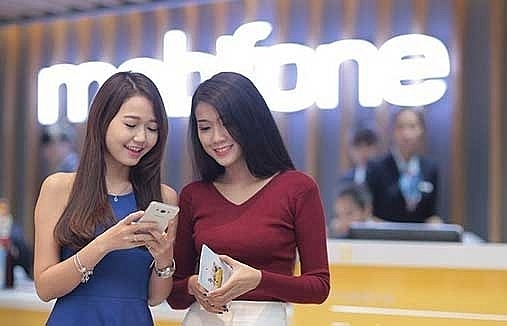 MNP opens doors to 'sniping' mobile subscribers