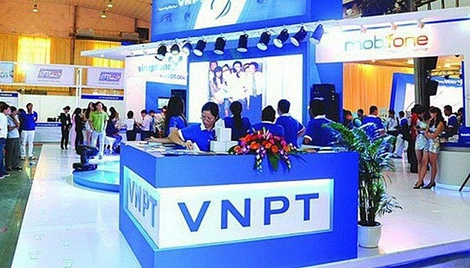 cmsc eyes vnpt mobifone and other 17 state owned companies