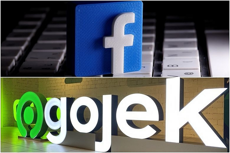 facebook could be planning to conquer southeast asia through gojek investment