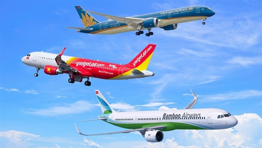 MPI takes action to save local airlines