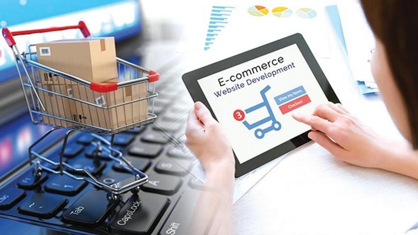 New tax burden under Circular 40 finds resistance from e-commerce platforms