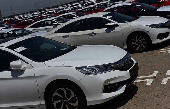 EVFTA to put Thai automotive and computer suppliers at risk?