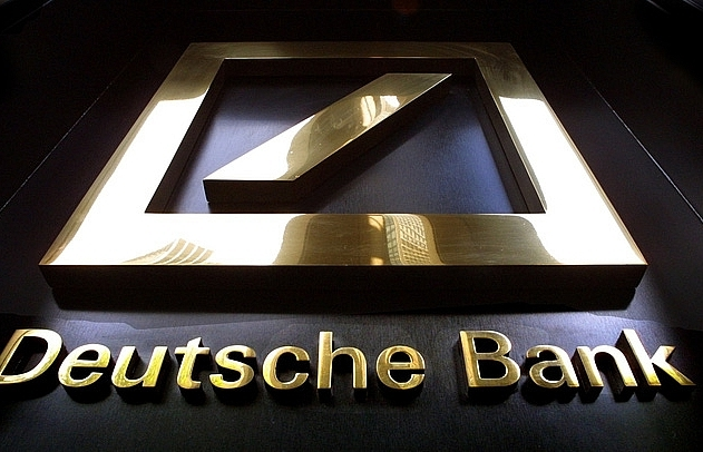 Deutsche Bank may not sacrifice local stocks to recover capital