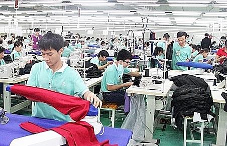 EVFTA may help Phong Phu become new supplier of Zara and H&M
