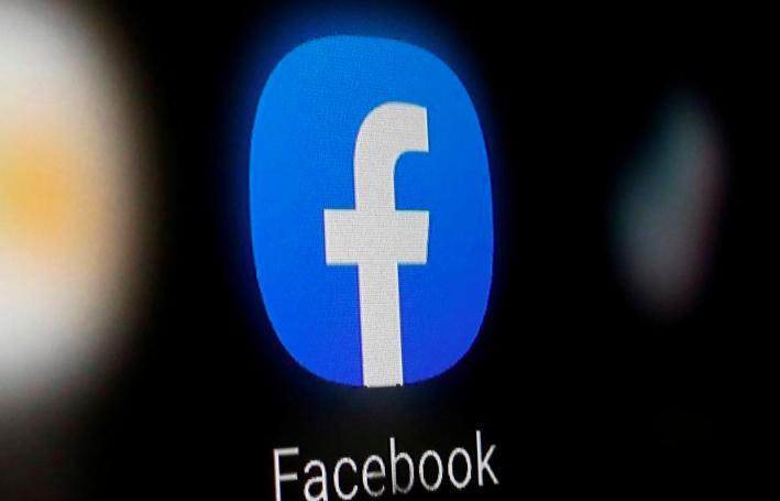 SMEs kick up big fuss for Facebook