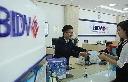 BIDV puts Nam Son arrears on trade to resolve bad debt