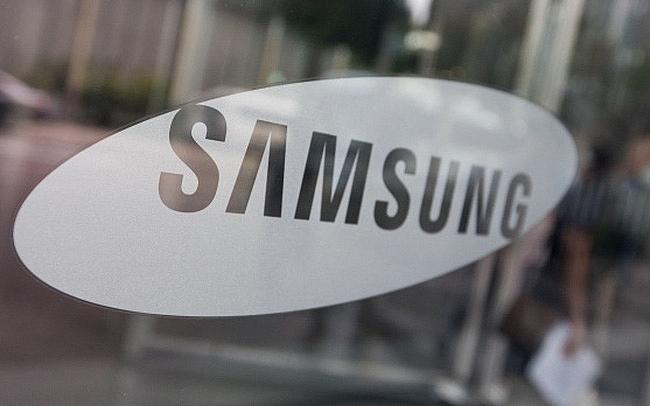 Samsung refutes news of halting operation at Saigon Hi-tech Park