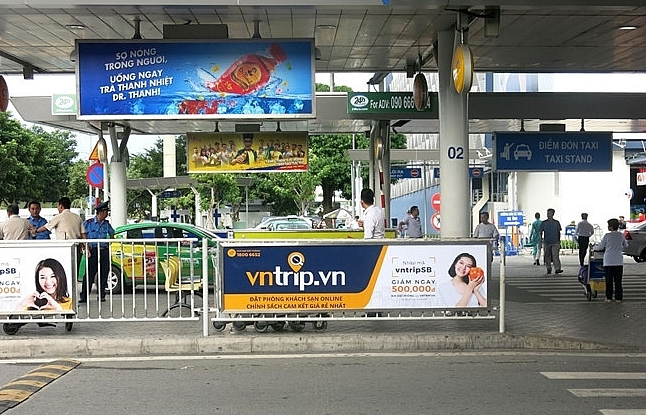 Online booking firm Vntrip.vn repeats story of e-commerce startups