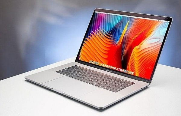 caav ban macbook pro from flights