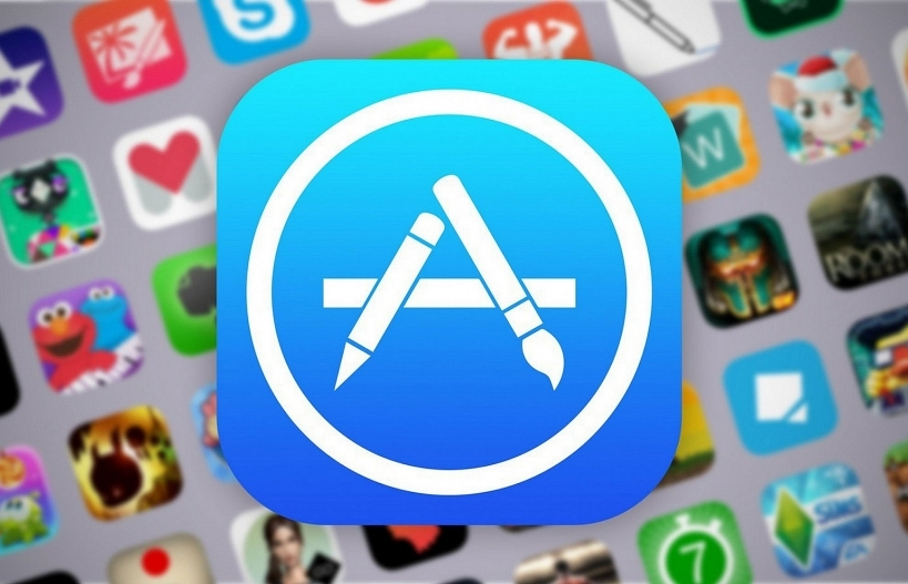 South Korean government to look into Google and Apple app stores