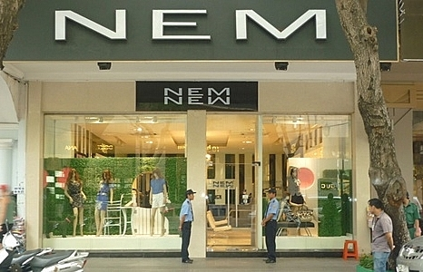 Misunderstanding around NEM Trading JSC's debt