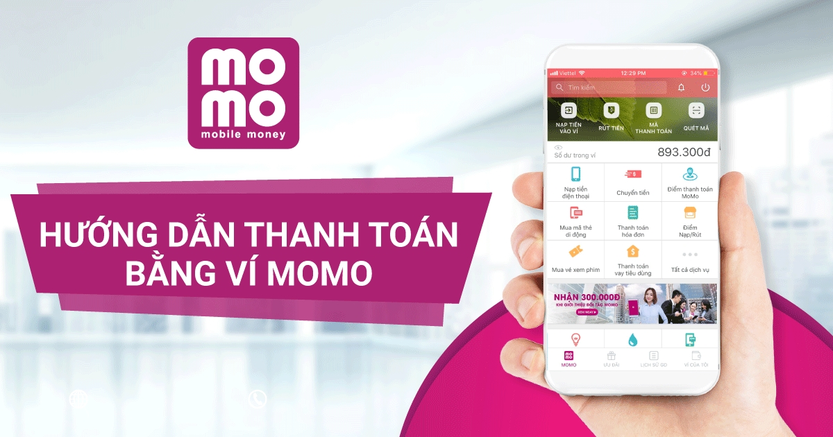 VieON experiencing payments disruptions with 45 per cent of customers after losing MoMo