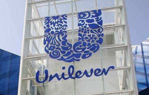 Unilever denies tax-dodging charges