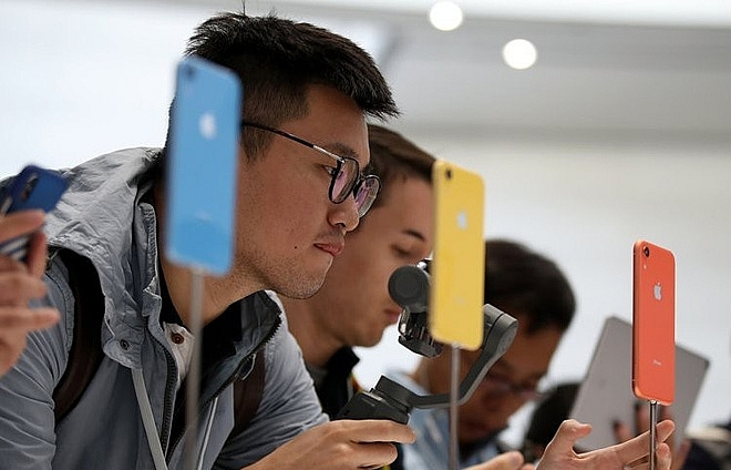 Samsung may struggle to keep local position for Foxconn's plan