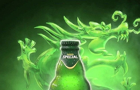 heineken sells 52 million sabecos stocks