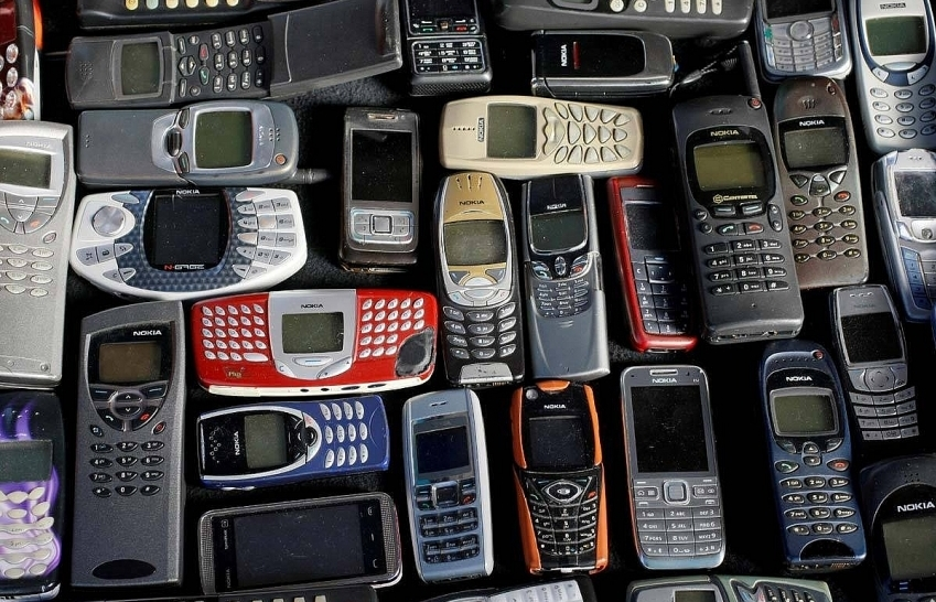 2G and 3G devices will disappear from Vietnam from next year