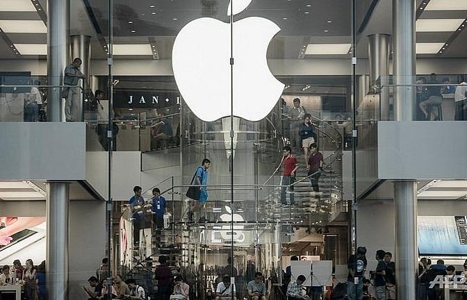 Apple may select Vietnam to build facilities to avoid US tariffs