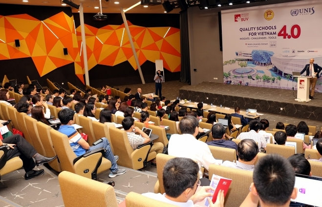 International conference on Vietnamese tourism to take place in Hanoi