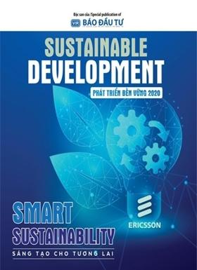 Sustainable Development 2020