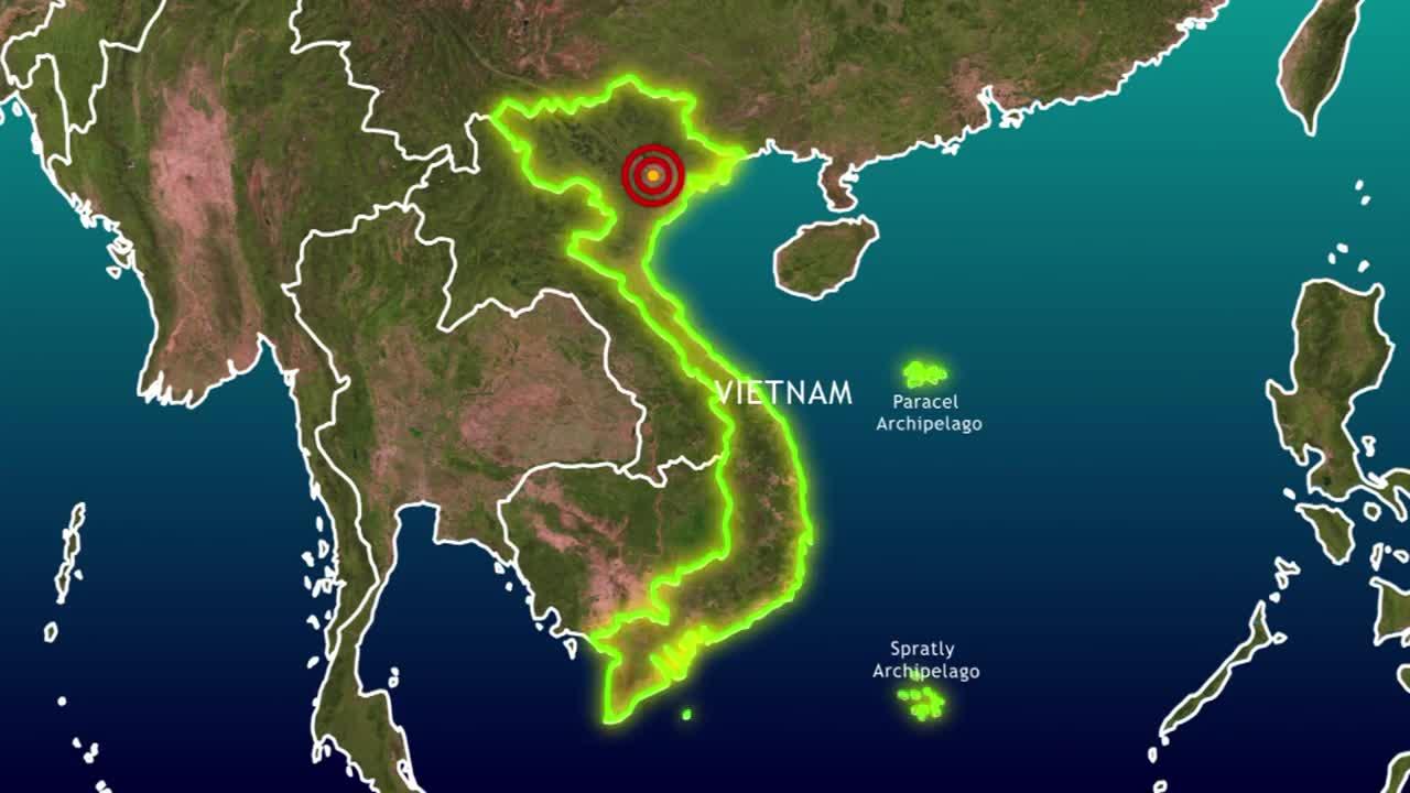 30 years of FDI in Vietnam