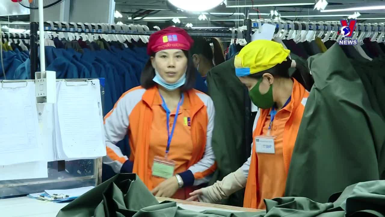 UKVFTA opens up opportunities for Vietnamese exports
