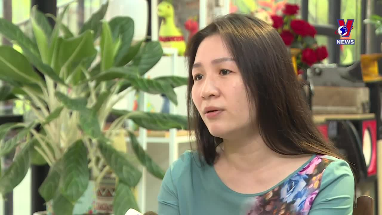 """""""Proud of Vietnam"""" message helping promote country's image"""